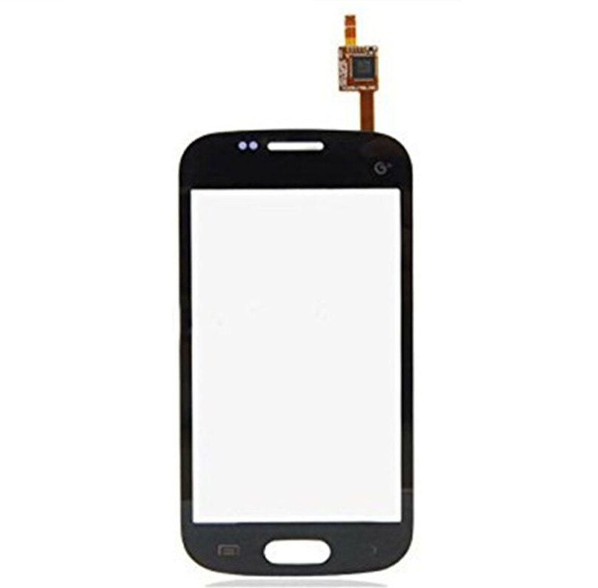 Touch Tela Celular Samsung Galaxy Trend Lite 7392 Original