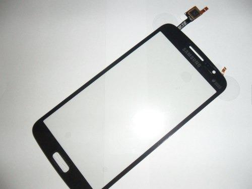 Vidro Tela Touch Samsung Galaxy G7102t 7102 Gran 2 Duos Tv