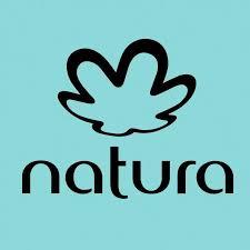 Desodorante Spray Corporal Perfumado Natura Tododia Flor de Lis 200ml