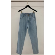Calça Jeans Amanda