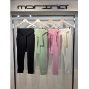 Calça Morina Moleton
