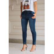 Calça Morina  Moleton &  Jeans