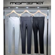 Calça  Morina Power New
