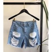 Shorts Amanda Jeans