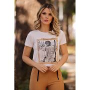 T-Shirt Nuxx Viscolycra  Edition Limitee