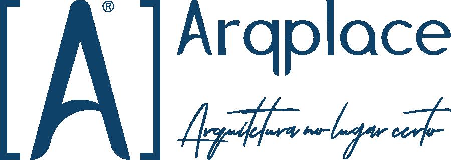 Arqplace
