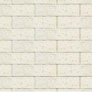 Brick Devon