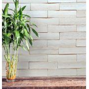 Brick Élida Bianco - 7 x 28