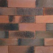 Brick Vecchio Mescolare