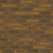 Brick Vulcano Verde
