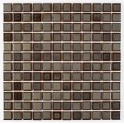 Pastilha de Porcelana 2,5x2,5 - Sg-8406 - Ardósia