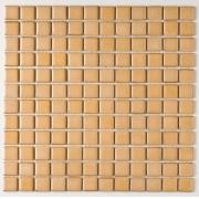 Pastilha de Porcelana 2,5x2,5 - Sg-8429 - Argila