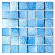 Pastilha de Porcelana 5x5 - B-11832 - Malagá