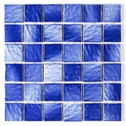 Pastilha de Porcelana 5x5 - B-11833 - Avila