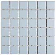 Pastilha de Porcelana 5x5 - B-7312 - Acaraú