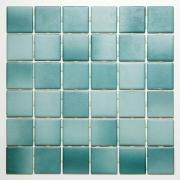 Pastilha de Porcelana 5x5 - M-15335 - Jari