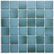 Pastilha de Porcelana 5x5 - M-15358 - Araça