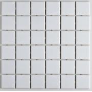 Pastilha de Porcelana 5x5 - M-6249 - Artico
