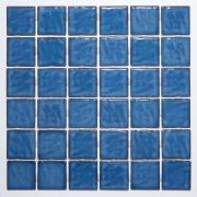 Pastilha de Porcelana 5x5 - Sg-13136 - Pitinga