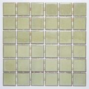 Pastilha de Porcelana 5x5 - Sg-15389 - Turks
