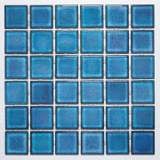 Pastilha de Porcelana 5x5 - Sg-15391 - Saona