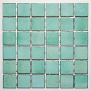 Pastilha de Porcelana 5x5 - Sg-15395 - Caicos