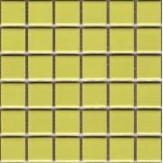 Pastilha de Porcelana B10229/O 2,5x2,5 Mesh Prumo - LT0001