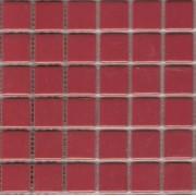 Pastilha de Porcelana B10871/O 2,5x2,5 Mesh Prumo - LT0002
