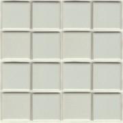 Pastilha de Porcelana B2103 4,0x4,0 Papel Prumo - LT0002