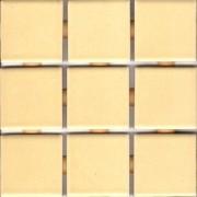 Pastilha de Porcelana B2149 5,0x5,0 Drop Prumo - LT0002