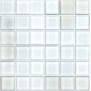 Pastilha de Porcelana Branco Alaska JD-4100