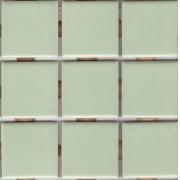 Pastilha de Porcelana M4346 5,0x5,0 Drop Prumo - LT0001