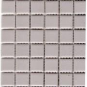 Pastilha de Porcelana M6328/O 2,5x2,5 Papel Prumo - LT0001