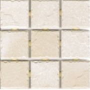 Pastilha de Porcelana PS3101 5,0x5,0 Drop Prumo - LT0001
