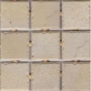Pastilha de Porcelana RP6805 5,0x5,0 Drop Prumo - LT0002