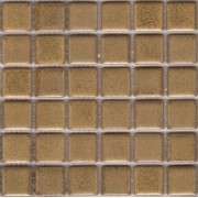 Pastilha de Porcelana SG8302 2,5x2,5 Mesh Prumo - LT0003