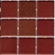 Pastilha de Porcelana SG8409 5,0x5,0 Drop Prumo - LT0008