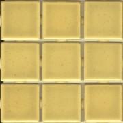 Pastilha de Porcelana SG8418 5,0x5,0 Drop Prumo - LT0003