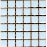 Pastilha de Porcelana SG8421 2,5x2,5 Dot Prumo - LT0001