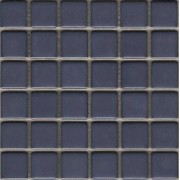 Pastilha de Porcelana SG8467/O 2,5x2,5 Mesh Prumo - LT0001