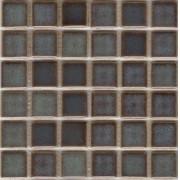 Pastilha de Porcelana SG8468/O 2,5x2,5 Mesh Prumo - LT0004