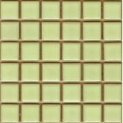 Pastilha de Porcelana SG8473/O 2,5x2,5 Mesh Prumo - LT0001