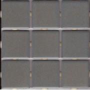 Pastilha de Porcelana SG9710 5,0x5,0 Drop Prumo - LT0001