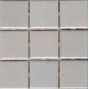 Pastilha de Porcelana SG9998 5,0x5,0 Drop Prumo - LT0001