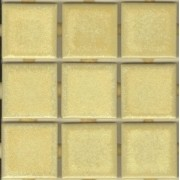 Pastilha de Porcelana SR8305 5,0x5,0 Drop Prumo - LT0002