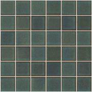 Pastilha de Porcelana Verde Etna JD-4600