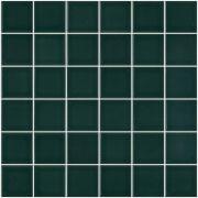 Pastilha de Porcelana Verde Istambul JD-4710