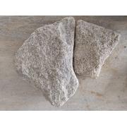 Pedra Moledo Clara - Lajinha