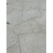 Pedra Moledo Laminada Lisa - Pequena