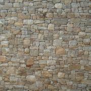 Pedra Moledo Tozeto - Lajinha